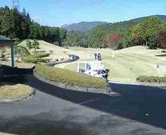 golf051107