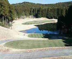 golf051216a