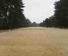 golf060102a