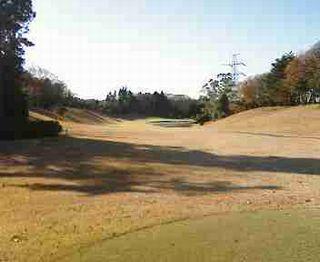 golf1217a