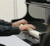 piano051224b