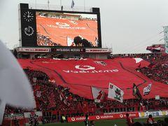 reds051126c