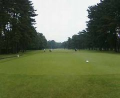 golf1016ajpg.jpg