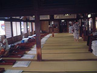 matsuyama6.jpg