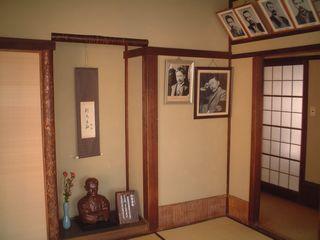 matsuyama7.jpg
