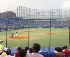 Baseball060628a