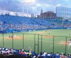 Baseball060809a