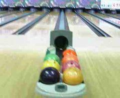 Bowling060707a1