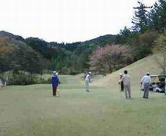 Golf060422a