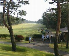 Golf061019a